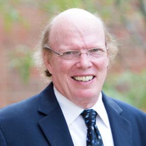 Paul Galbreath