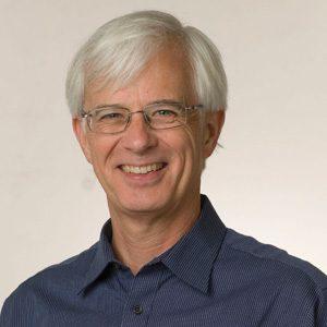 John T. Carroll