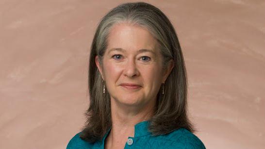 Frances Taylor Gench