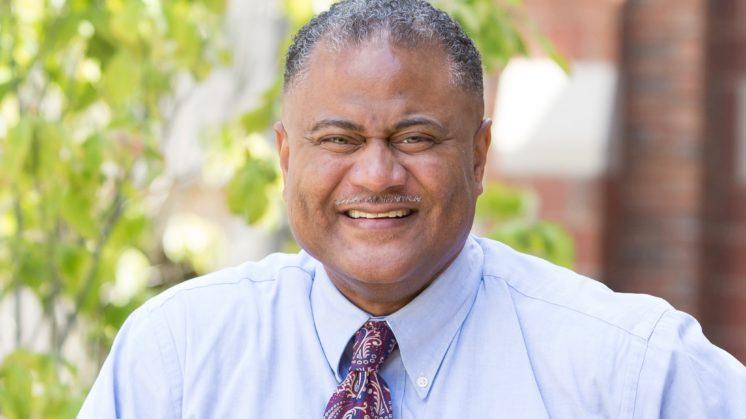 Rodney S. Sadler Jr.