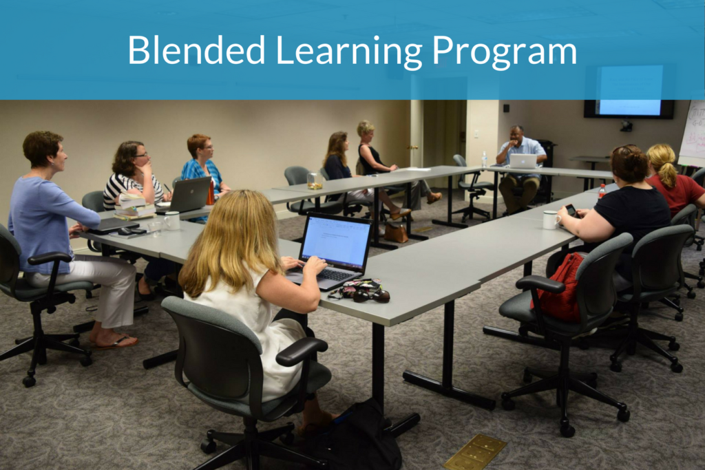 blended-learniing-program-graphic