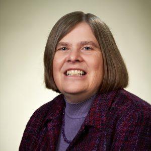Cindy L. Kissel-Ito