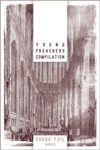 Shook Foil Books Young Preachers Compilation