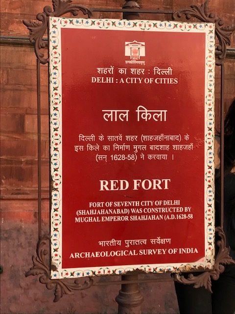 India travel seminar Archives | Union Presbyterian Seminary