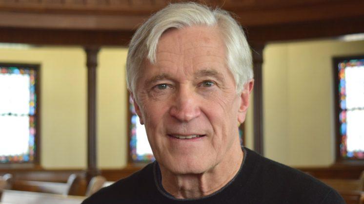 Roger Gench