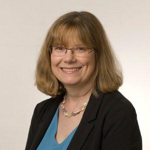 Carol Schweitzer